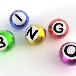 Bingo-Super