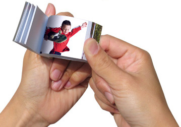 Flip-Book-Photo-Booth