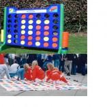 Jumbo-Game-Suite