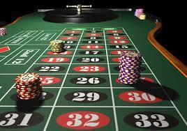 Las-Vegas-Game-Night