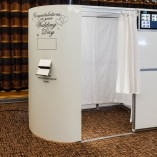 Photo-Video-Booths
