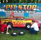Pitstop Challenge