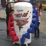 Twist-Air-Hire