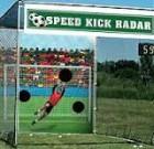 Speedy Shootout!