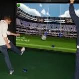 Virtual-Rugby